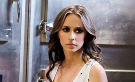 The Ghost Whisperer Season Five: A Look Ahead
