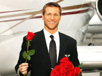 The Bachelor Season 14 Episode 1