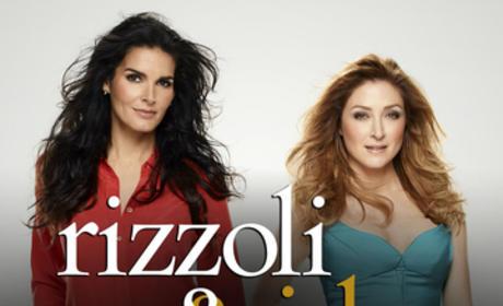 Rizzoli & Isles: Watch Season 5 Episode 4 Online