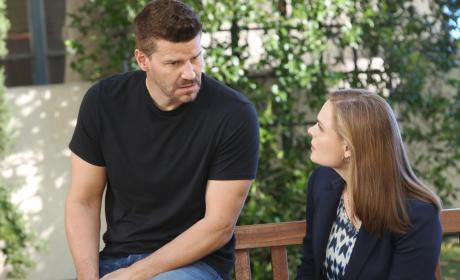 Bones Midseason Report Card: Grade It!