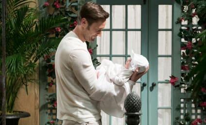 The Blacklist Season 3 Episode 23 Review: Alexander Kirk: Conclusion