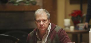 Jeff Perry Cast in Shonda Rhimes' Damage Control Pilot