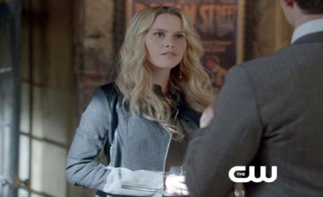 The Originals Sneak Peek: Help with Hayley