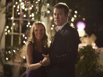 United States of Tara Season 2 Episode 12
