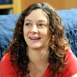 Leslie Winkle