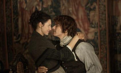 Outlander Season 2 Episode 8 Review: The Fox's Lair