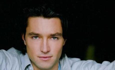 Carlo Marks: Returning to Smallville