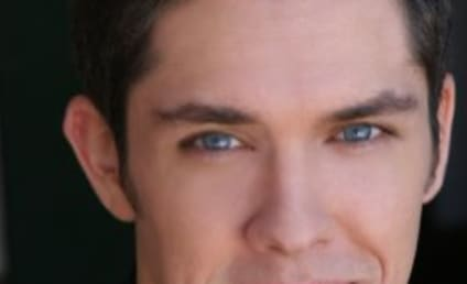 Neal Bledsoe to Guest Star on Ugly Betty