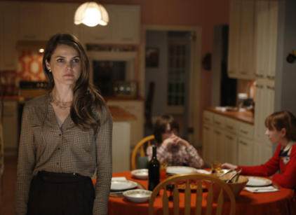 Watch The Americans Season 1 Episode 10 Online