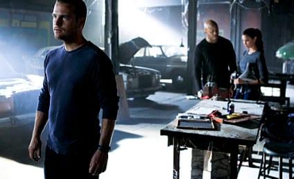 NCIS: Los Angeles Season Premiere Review: Kill Them All!