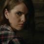 Watch Teen Wolf Online: Season 5 Episode 14