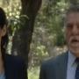 Watch Rizzoli & Isles Online: Season 7 Episode 10