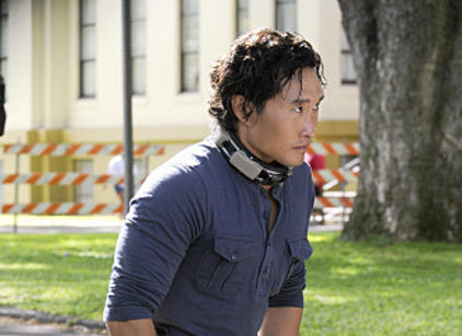 Watch Hawaii Five-0 Season 1 Episode 12 Online