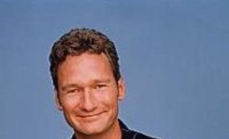 Ryan Stiles as Herb Melnick