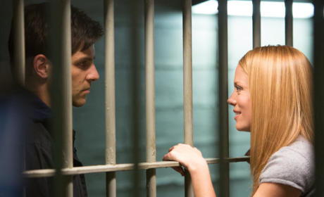 Grimm Review: Intersecting Adversaries