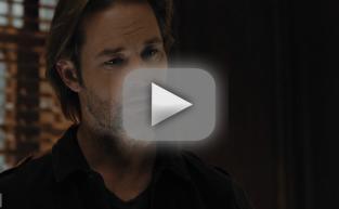 Colony Season 1 Episode 5 Clip: Confrontation