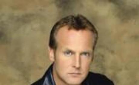 Doug Davidson Picture