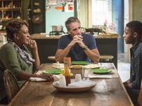 NCIS: New Orleans Season 3 Episode 6