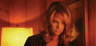 Joelle Carter to Guest Star on Castle