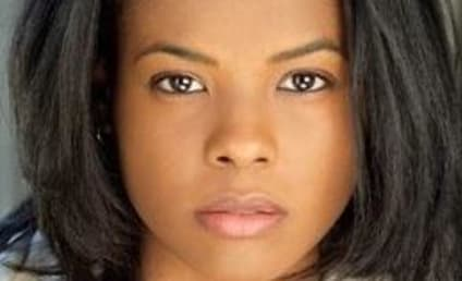 Dana Davis: Latest Addition to the Cast of Heroes