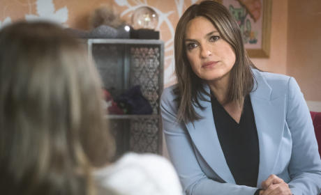 Chicago Med and Law & Order: SVU Renewed as Dick Wolf Re-Ups with NBCUniveral