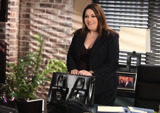 Watch drop dead diva season 5 episode 4 online tv fanatic - Watch drop dead diva ...