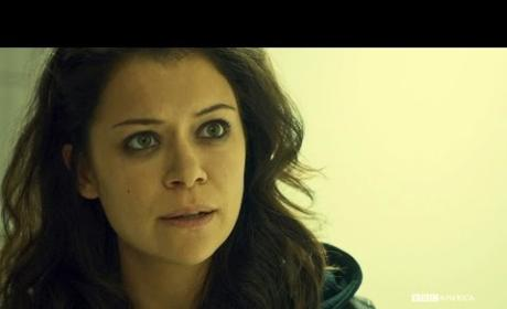 Orphan Black Season 4: New Trailer, New Night!