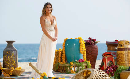 Watch The Bachelorette Online: Season 12 Episode 11