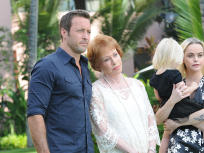 Hawaii Five-0 Season 6 Episode 12