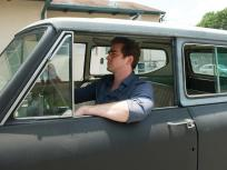 Halt and Catch Fire Season 2 Episode 10
