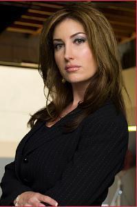 Stefani Schaeffer Picture