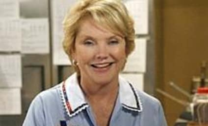 Erika Slezak Talks About One Life to Live Return