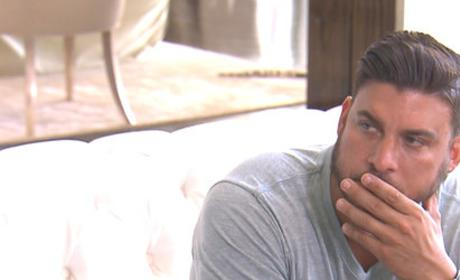 Watch Vanderpump Rules Online: Season 4 Episode 14
