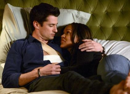Watch Deception Season 1 Episode 10 Online
