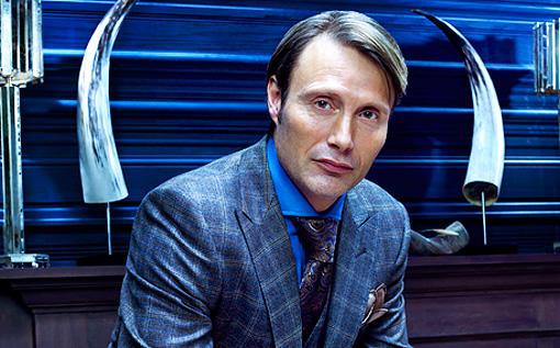 Hannibal Promo Pic