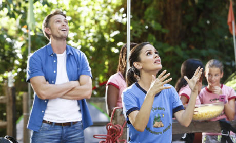 Hart of Dixie Review: Public Perceptions