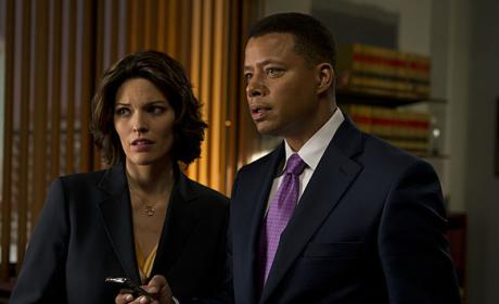 "Law & Order: Los Angeles Review: ""Benedict Canyon"""