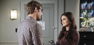 The CW Cancels The Tomorrow People and Star-Crossed; Renews Three Dramas