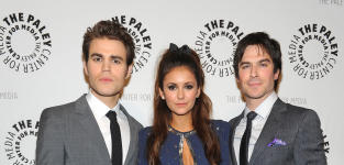 The Vampire Diaries Season 7: Who Could Be Out?