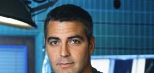Publicist: George Clooney Won't Return to ER