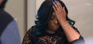 Watch Love and Hip Hop Atlanta Online: Season 4 Episode 10