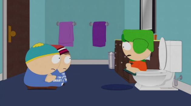 south park online season 20 episode 3
