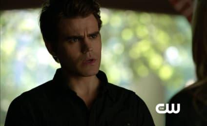 The Vampire Diaries: Watch Season 5 Episode 14 Online