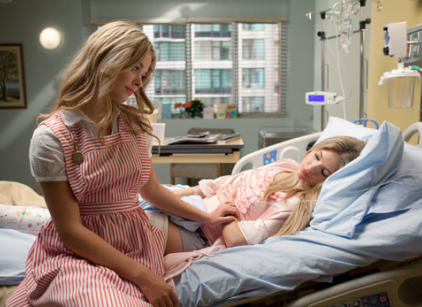 Watch Pretty Little Liars Season 1 Episode 11 Online