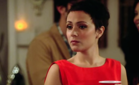Chasing Life Season 1 Episode 15 Review: April Just Wants to Have Fun