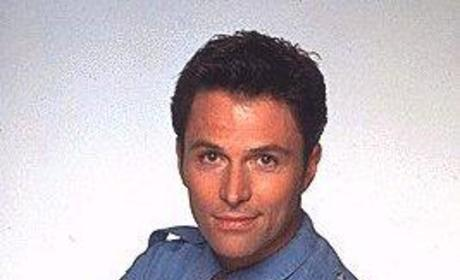 Tim Daly Photo