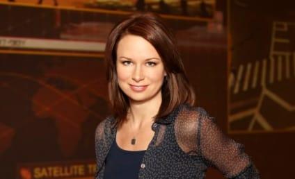 Mary Lynn Rajskub Speaks on 24 Character, Developments Ahead