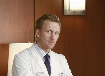 Watch Grey's Anatomy Season 9 Episode 14 Online