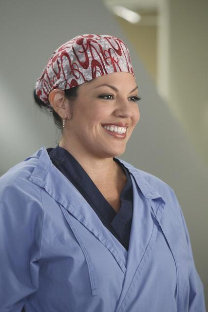 On Call Callie