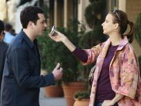 Brothers & Sisters Season 3 Episode 21